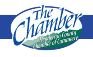 Home Care in Hendersonville NC: Henderson County Chamber of Commerce