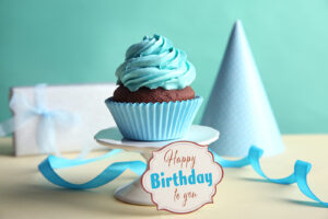 Home Care in Hendersonville NC: January Birthdays