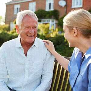 Why choose CareHeartedly in Hendersonville, NC